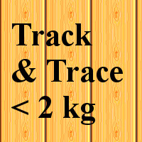 Code Track and Trace